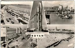 31kse 914 ROYAN - Royan