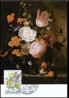 1966 - MK - Gentse Florali?n VI - 1971-1980