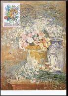 1967 - MK - Gentse Florali?n VI - 1971-1980