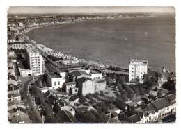 44156-ZE-85-LA FRANCE VUE DU CIEL ...LES SABLES -D'OLONNE-Vue Générale - Sables D'Olonne