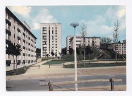 CP1205 - VIGNEUX - RESIDENCE DES BERGERIES - Vigneux Sur Seine
