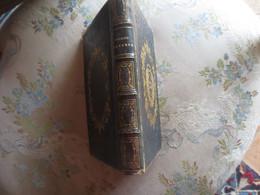 Voyages En Perse Armenie, Mesopotamie, Chaldee, Kurdistan, Arabie, Etc. GARNIER HENRI Tours Mame, 1854 - 1801-1900