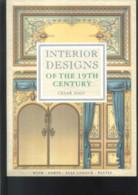 Interior Designs Of The 19yh Century - Architettura