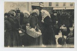 TYPES DU TARN - Nos Vieilles Mémés à Leurs Coiffures - Andere Gemeenten