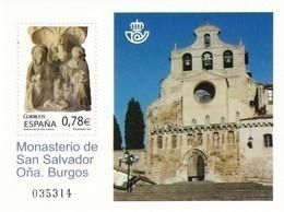 España Nº 4611 - Blocs & Feuillets
