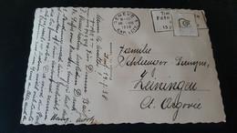 Geneve - Sent To Zeiningen - Sin Clasificación