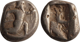 GREEK COINS (18) - Griekenland