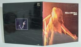 I100235 LP 33 Giri Gatefold - Mina - Dalla Bussola + Opuscolo - PDU 1972 - Altri - Musica Italiana