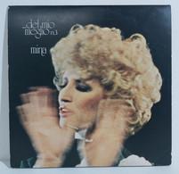 I100233 LP 33 Giri - Mina - Del Mio Meglio N. 3 - PDU 1975 - Altri - Musica Italiana