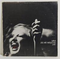 I100232 LP 33 Giri - Mina - Del Mio Meglio N. 6 - PDU 1981 - Altri - Musica Italiana