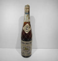 Bianco Delle Cinque Terre 1959 - Wine
