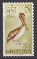 Grenada, Scott 307 (SG 319), MNH - Grenade (...-1974)