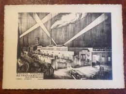 Photo 13x18 D'un Document Ancien Sur Lyon Usine Irigny Rhone - Autres