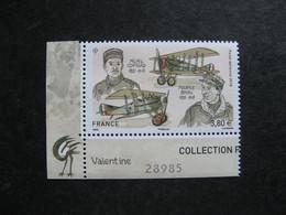 C). TB PA N° 82a, Bord De Feuille Illusté, Neuf XX. - 1960-.... Neufs