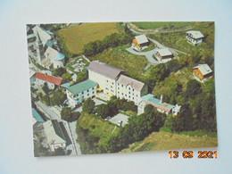 05520 Saint Michel De Chaillol. Le Belvedere. Ruyant 75.2943 - Hotels & Restaurants