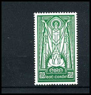 Eire - Yv 68 -  -  MNH - Unused Stamps