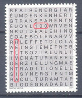 ZWITSERLAND   (GES052) - Usados