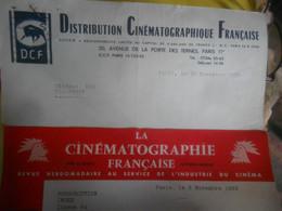 Vieux  Vrai Bulletin élection   Charles  De Gaulle - Collections