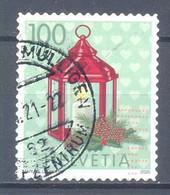 ZWITSERLAND   (GES206) - Usados