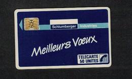 500 TÉLÉCARTES + 74 CARTES PUBLICITAIRES. - Colecciones