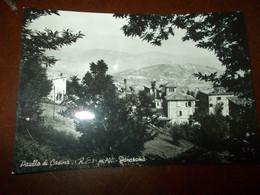 B796  Paullo Di Casina Reggio Emilia Viaggiata - Other Cities