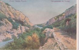 GRECE(TEMPE) - Grèce