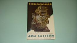 Sapogonia De Ana Castillo - Other