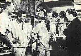 Cinema - Image De Film - Were No Angels - Humphrey Bogart - CPM - Voir Scans Recto-Verso - Andere
