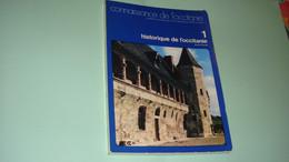 Historique De L'Occitanie, Tome 1 De André Dupuy - Other