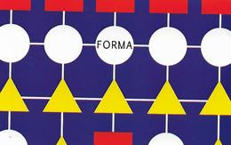NUOVA--2549-TELECOM ITALIA-BAUHAUS- - Openbaar Getekend