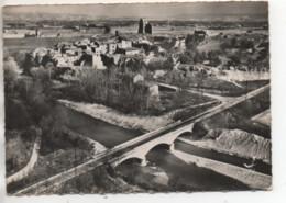 CP ( La Baume De Transit - Le Pnot Sur Le Lez Et Vue Generale ) - Other Municipalities