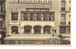 Brasserie BIéRES WIELEMANS Aux Armes Des Brasseurs On Y Boit La Gammedes Bières Wielemans - Hotels & Restaurants