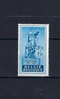 N°784-V1 MNH ** POSTFRIS ZONDER SCHARNIER COB € 27,00 SUPERBE - Variedades (Catálogo COB)