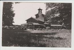 ECULLY - RHONE - BON PASTEUR - LA CHAPELLE - Autres Communes