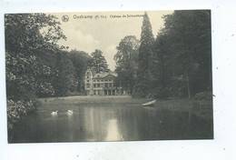 Oostcamp Château De Schoonhoven Oostkamp - Oostkamp