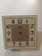 """Vintage Horloge""""Tokyo Tokei""""- Pour Pièces Détachés - Orologi Da Muro"""