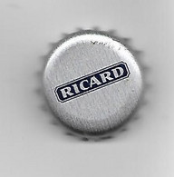 FRANCE / CAPSULE ALCOOL RICARD - Altri