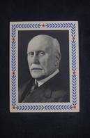 VIEUX PAPIERS - Image De Pétain - L 106175 - Collections