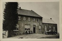 Hoog Elten (Nederlandse Periode) Hotel - Cafe De Drusenput 1950 - Altri