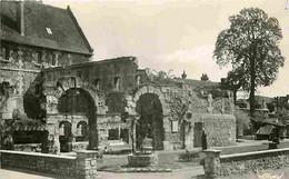 27 - Louviers - Ancien Couvent De St-François - Carte Neuve - CPM - Voir Scans Recto-Verso - Louviers