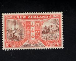 1348365641  1946 SCOTT 254 (XX) POSTFRIS MINT NEVER HINGED POSTFRISCH EINWANDFREI  - COAT OF ARMS - Unused Stamps
