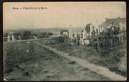 Huy - Cimetière De La Sarte - Edit. G. Destatte - Voir Scans - Huy