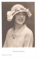Movie Star Colleen Moore, ROSS 792/1, Pre 1940 - Actors
