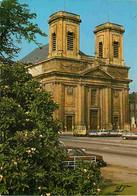 57 - Thionville - Eglise Sain Maximin - CPM - Voir Scans Recto-Verso - Thionville