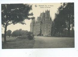 Assesse  Château De Mianoye - Assesse