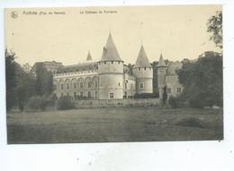 Anthée  Château De Fontaine - Onhaye