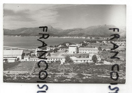 Espagne. Mallorca. Puerto Pollensa. Vista General. 1956 - Mallorca