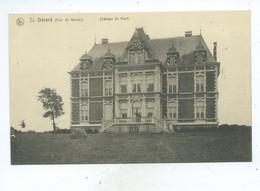 Saint Gérard Château St Roch - Mettet