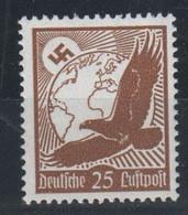 Deutsches Reich , Nr  533 Postfrisch ( 50.-) - Neufs