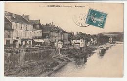 Montignac Les Quais - Otros Municipios